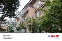 Wohnung kaufen Laufen   Eigentumswohnung kaufen   homegate.ch