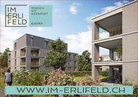 Wohnung kaufen Unterentfelden   Eigentumswohnung kaufen   homegate.ch