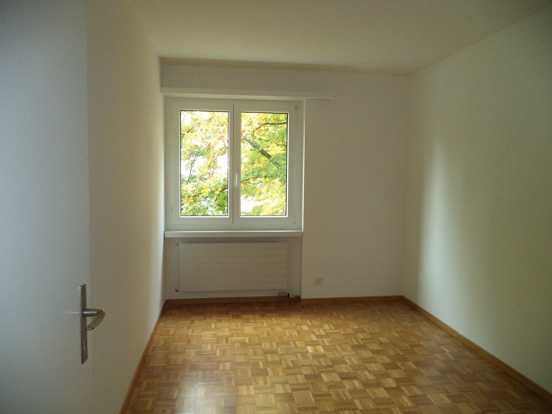 Wülflingerstrasse 334