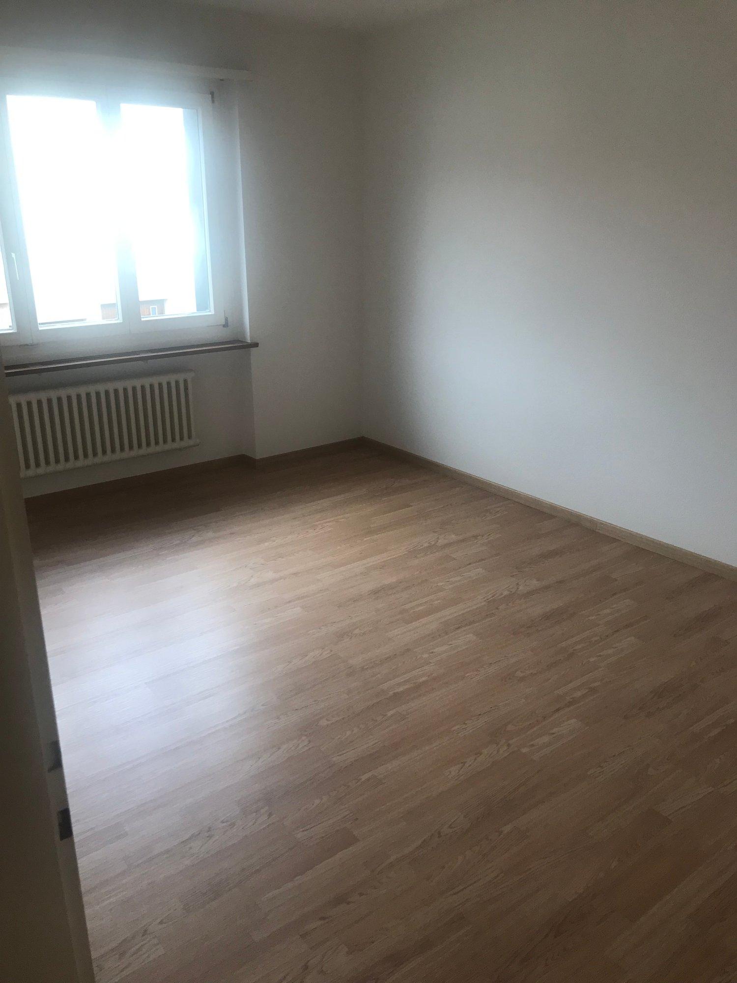 Emil-Klöti-Strasse 14b