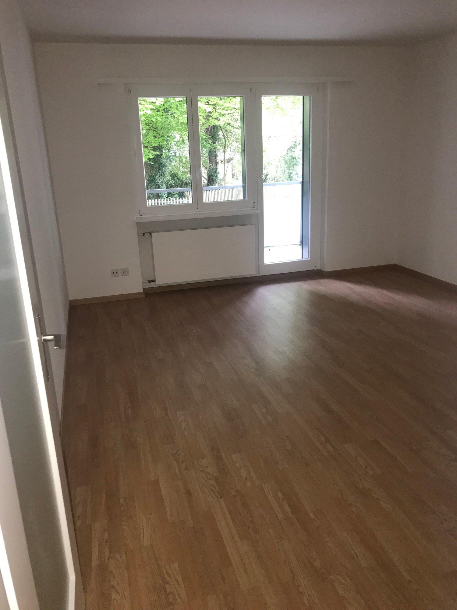 Emil-Klöti-Strasse 12a