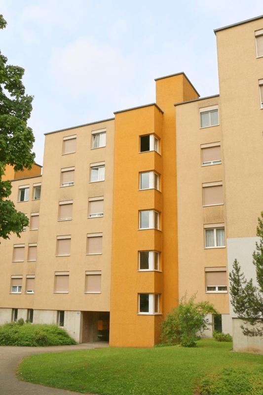 Wydenstrasse 32