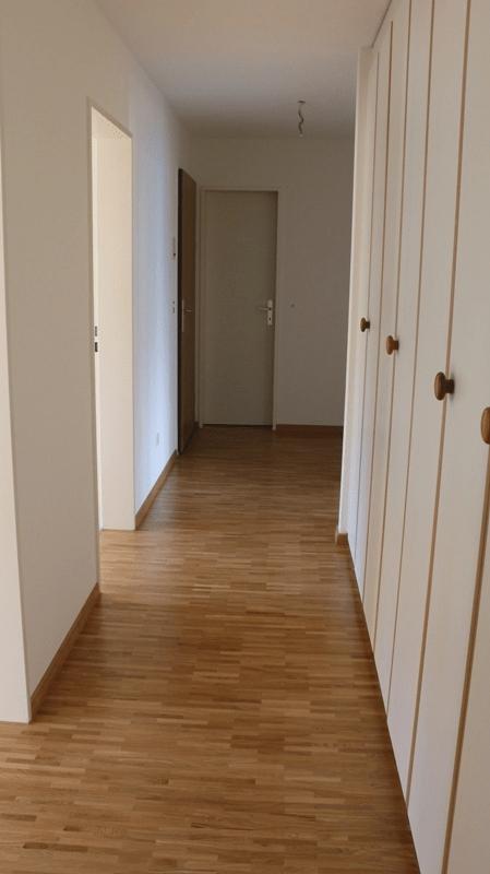 Wydenstrasse 36