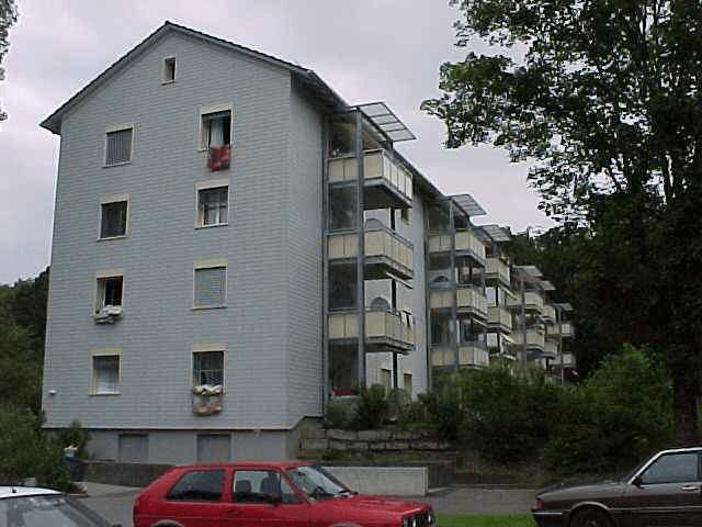 Tegerlooweg 31