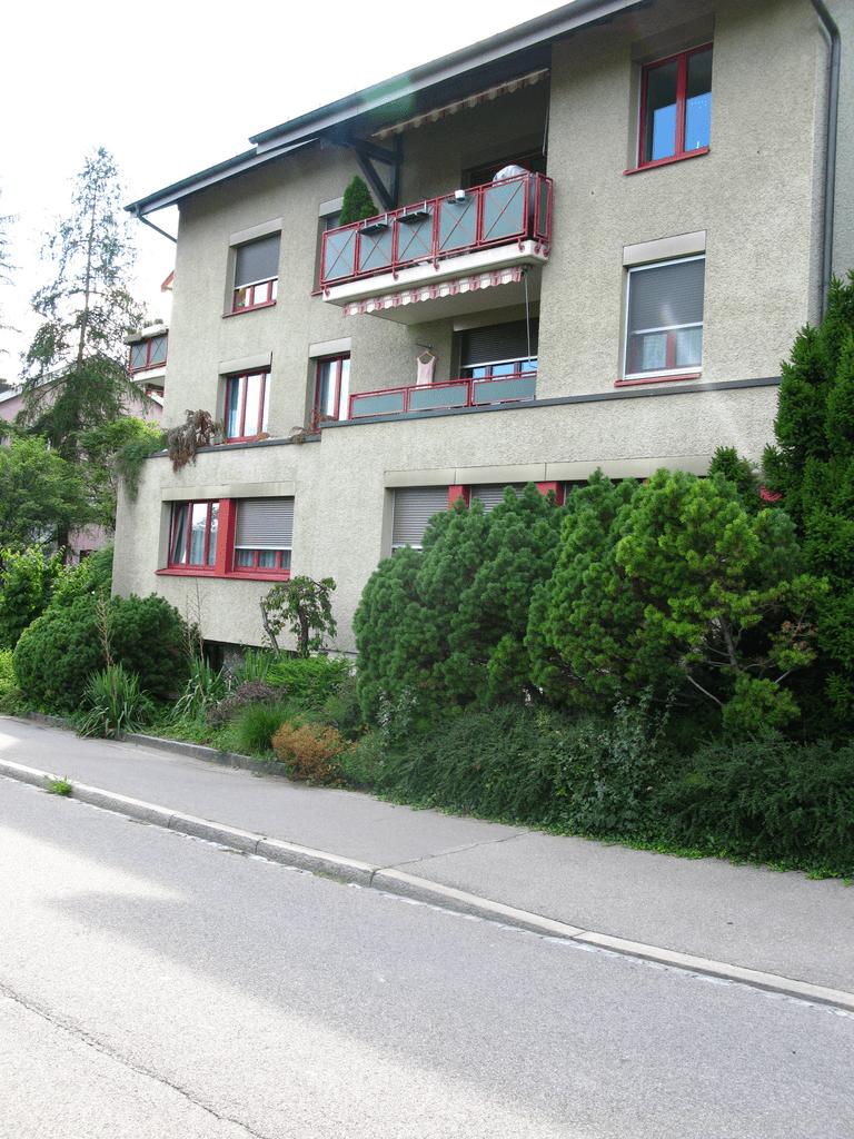 Römerstrasse 95