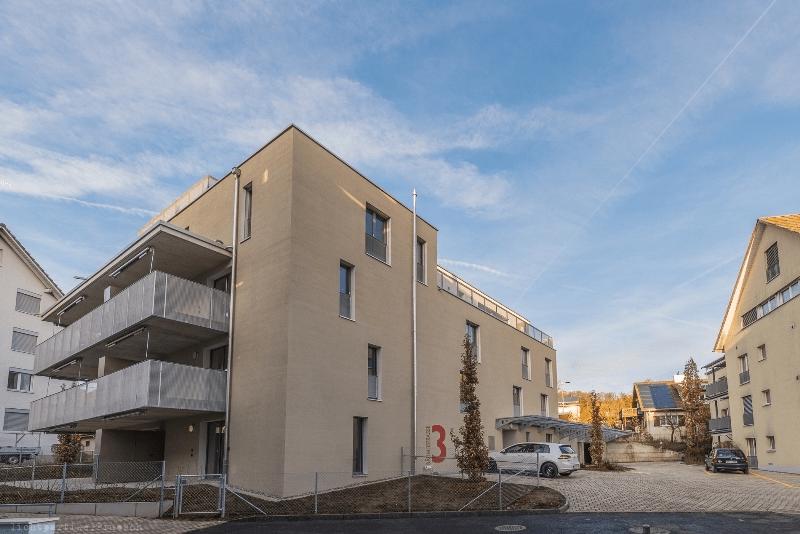 Bäumlistrasse 3