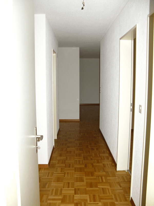 Neumühlestrasse 21