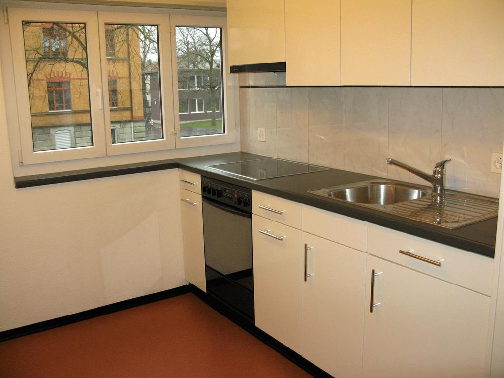 Klosterstrasse 54