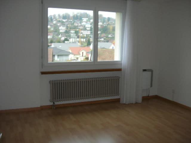 Unterdorfstrasse 11-15
