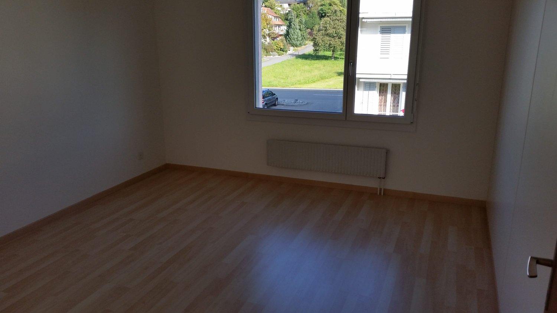 Bachstrasse 974