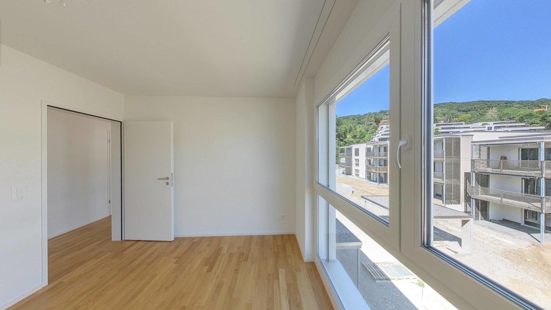 Jonerpark Haus 3 / C3
