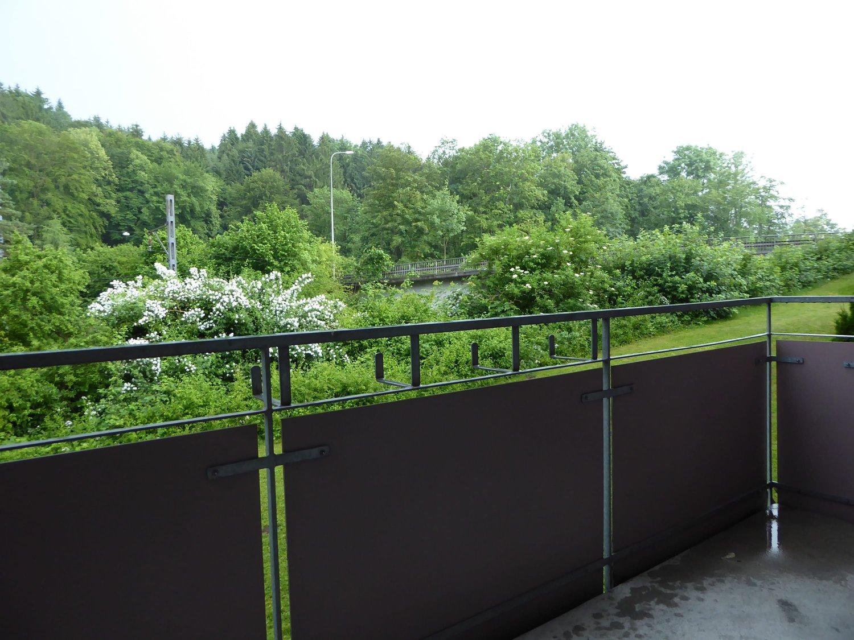 Kehlstrasse 51