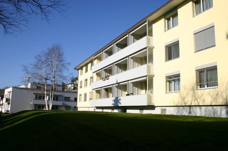 Simonweg 2/Quellstr. 6