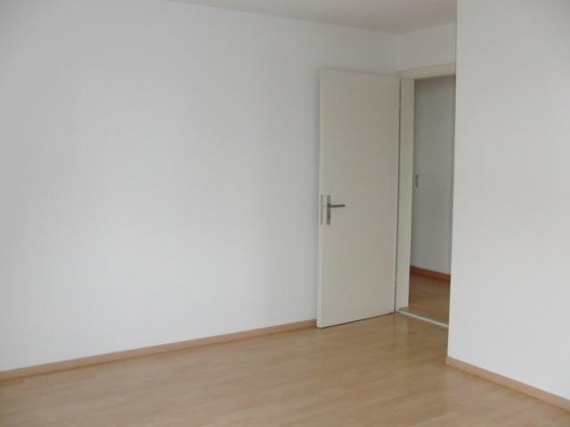 Amsleracherweg 14