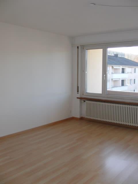 Zelgliackerstrasse 3 + 5