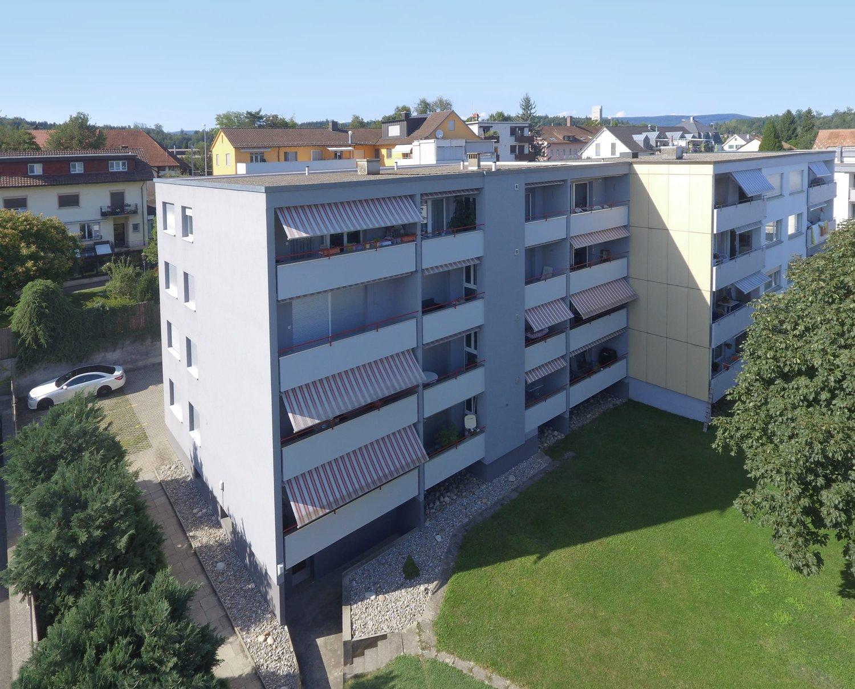 Dorfbachweg 24