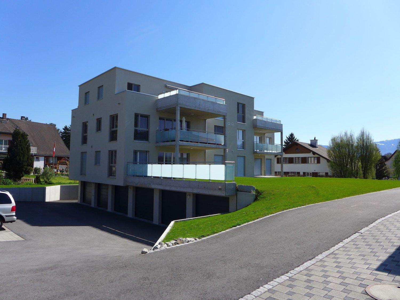 Feldwiesenstrasse 70