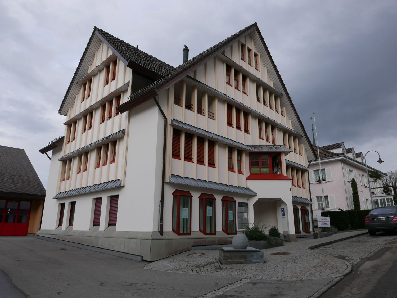 Dorf 104