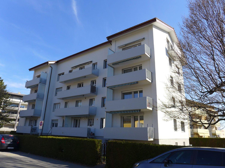 Nordstrasse 22
