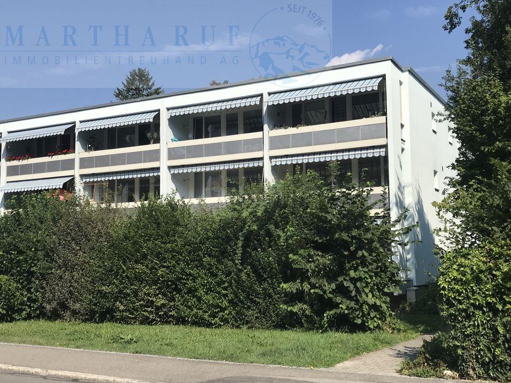 Rothornstrasse 16