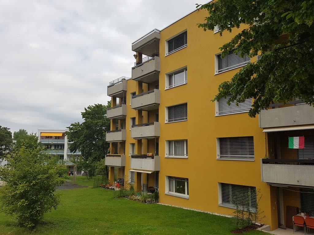 Am Balsberg 38