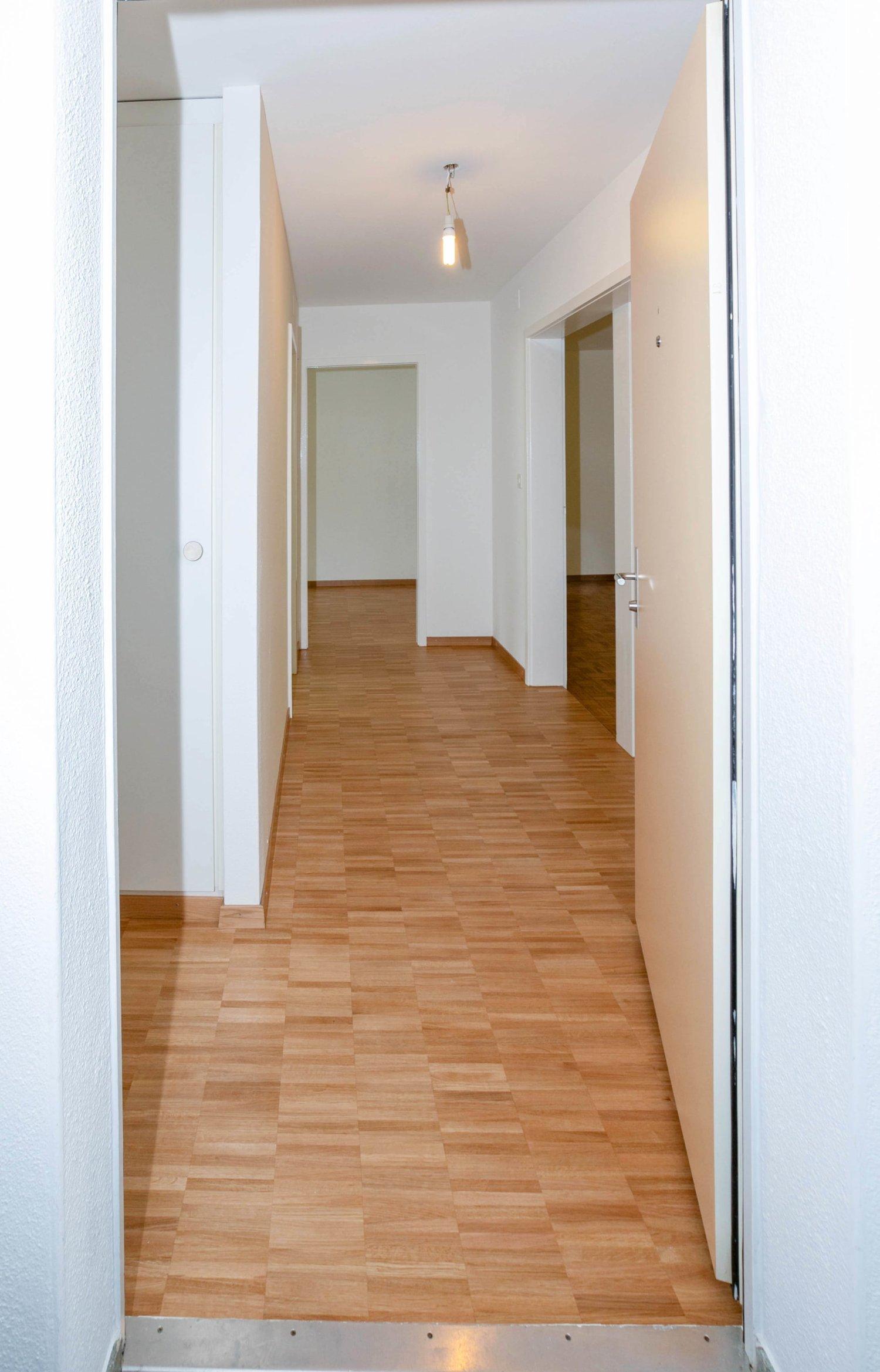 Quellenstrasse 7
