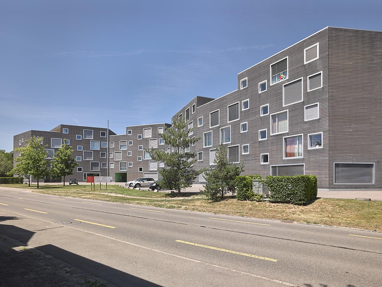 Hauptstrasse 37c