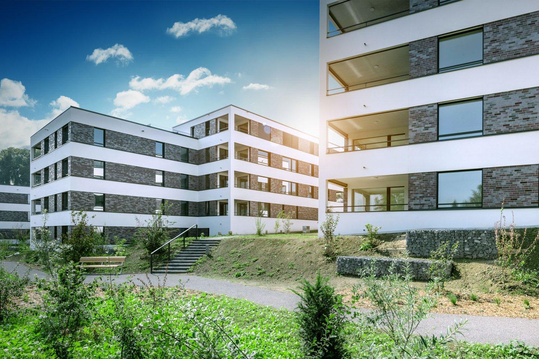 Finkhubelweg 6 (Haus C)