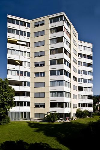 Ob. Bahnhofstrasse 6