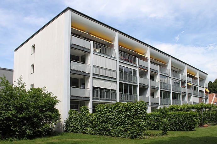 Alfons-Aeby-Strasse 39
