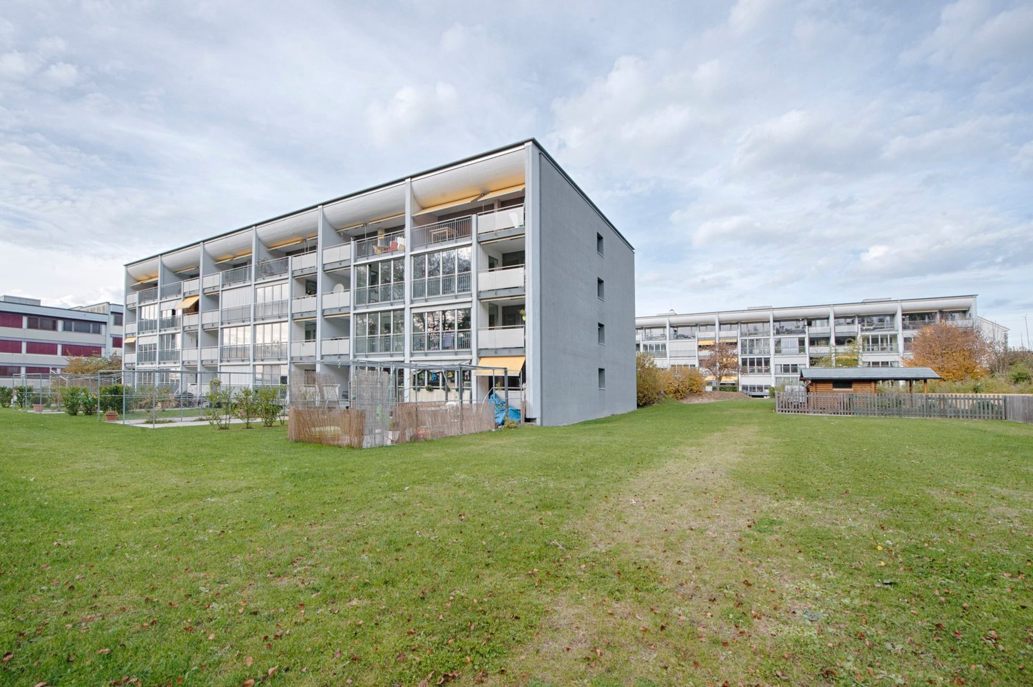 Alfons-Aeby-Strasse 41