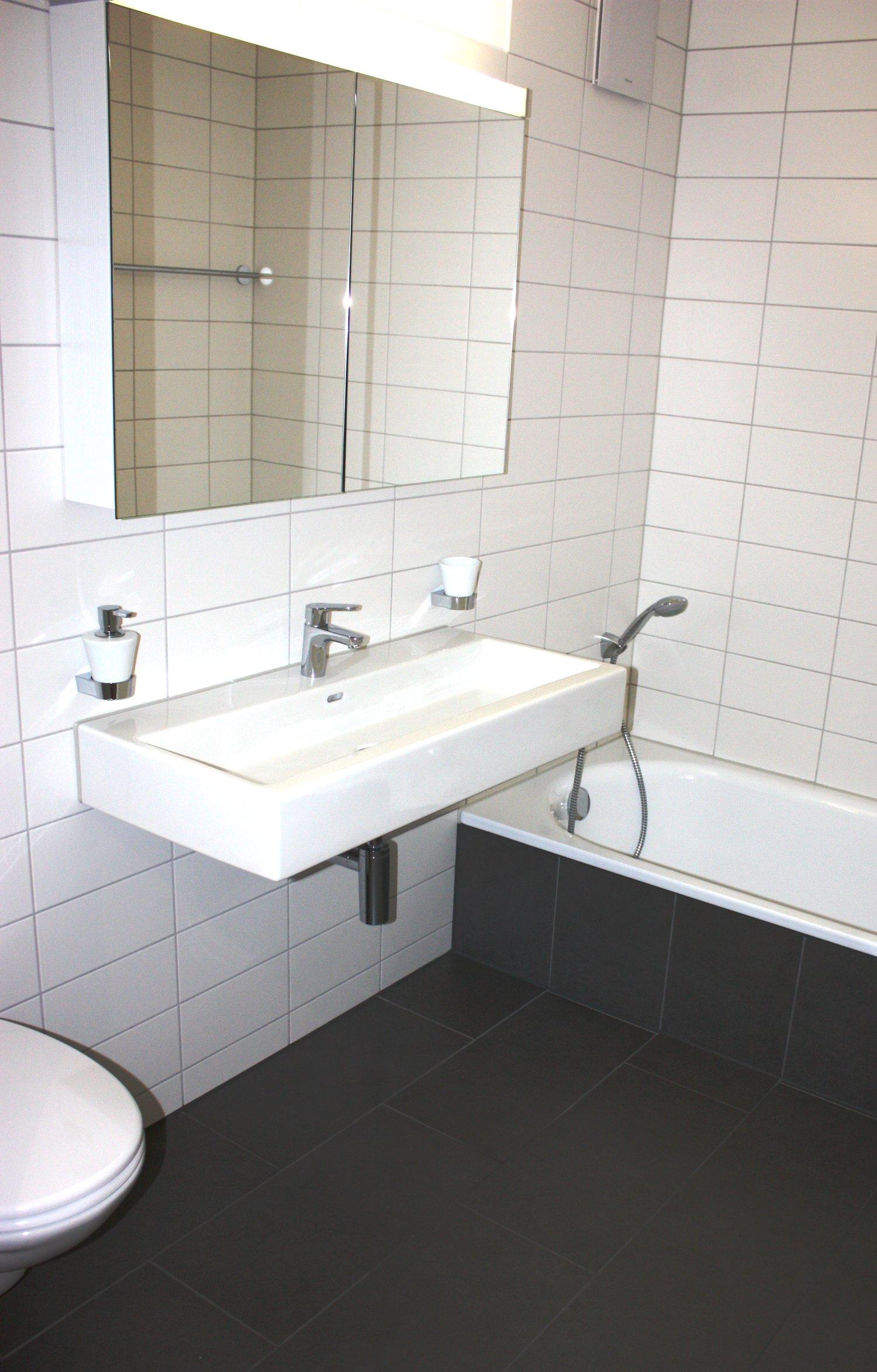 Brüelstrasse 40
