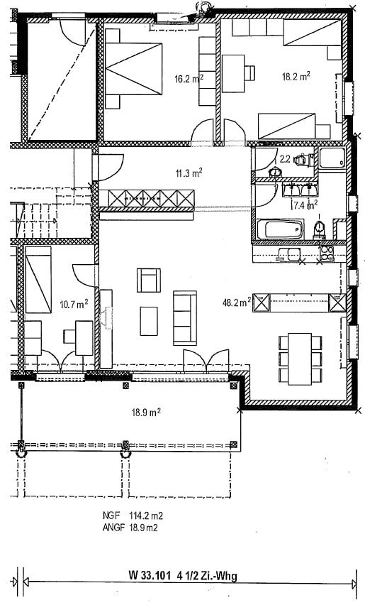 Artherstrasse 33