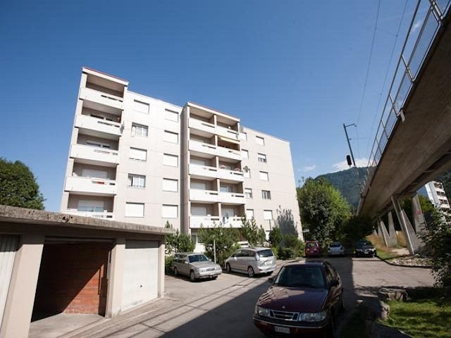 Grand-Rue 64