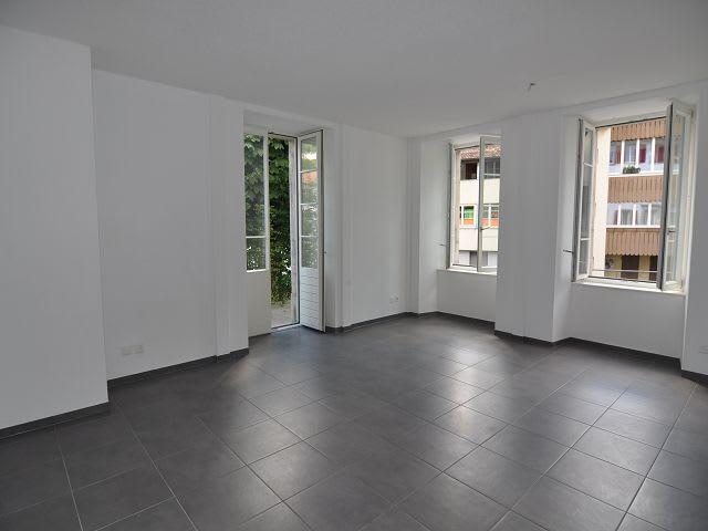 Hermann-Lienhardstrasse 47