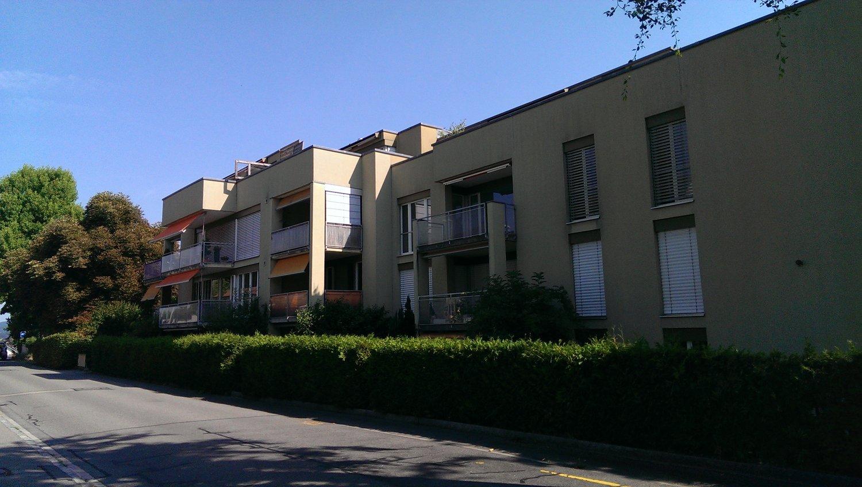 Pilatusstrasse 35