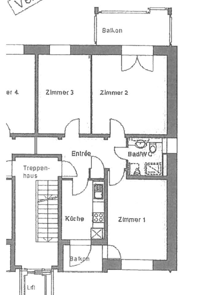 Lehenmattstrasse 332