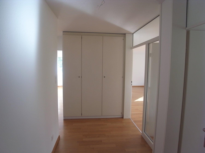 Bosenhaldenweg 28