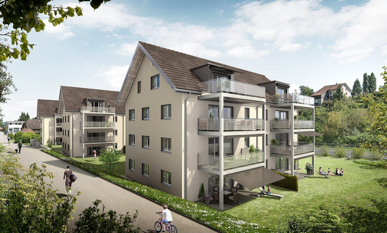 Widenmattstrasse 1296