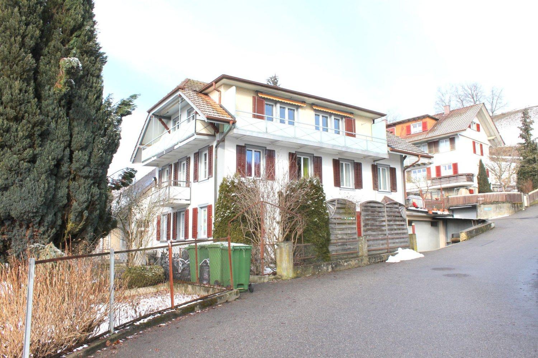 Sonnhaldenstrasse 13