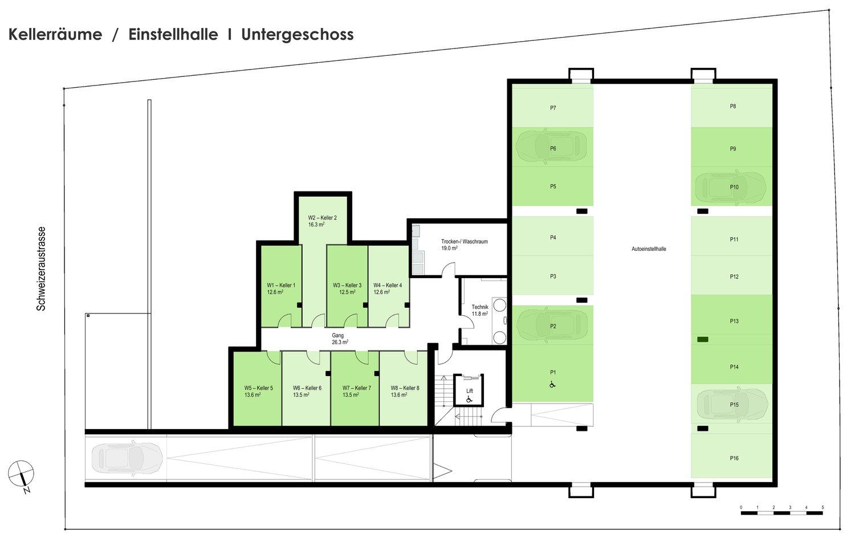 Schweizeraustrasse 15
