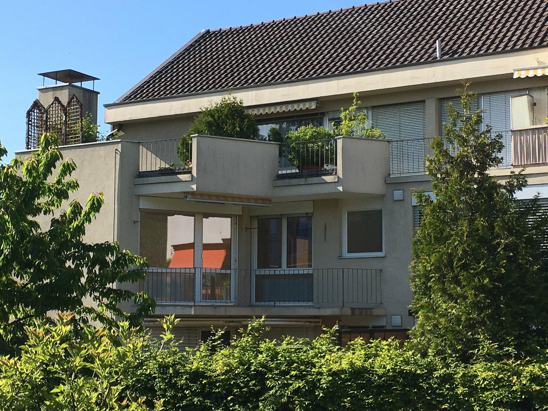 Immenbachstrasse 36