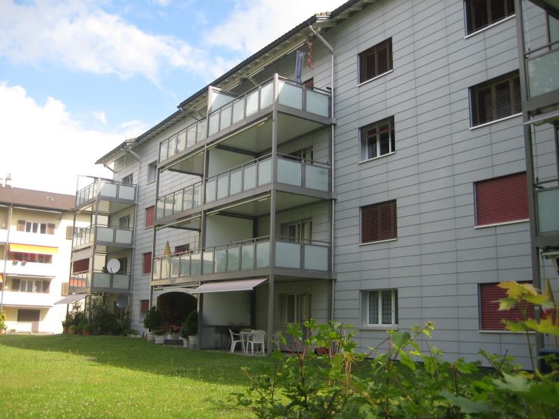 J. J. Ryffelstrasse 9