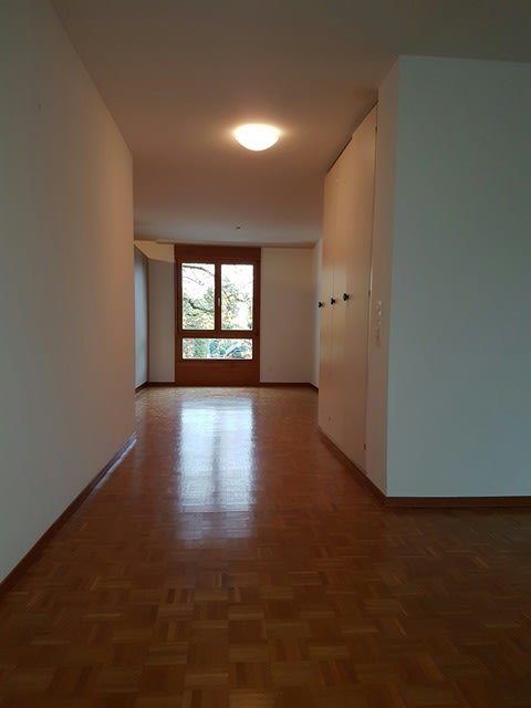 Reutlingerstrasse 12