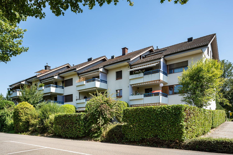 Unterdorfstrasse 5