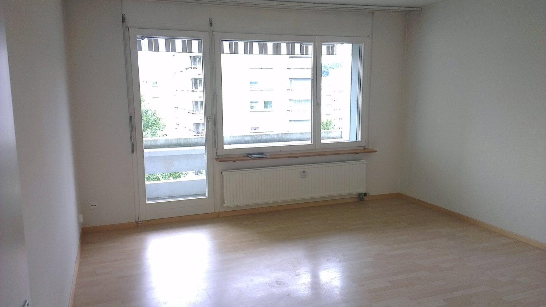 Miete: Wohnung