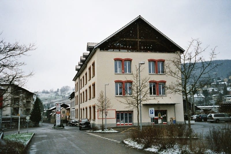 Hauptstrasse 7