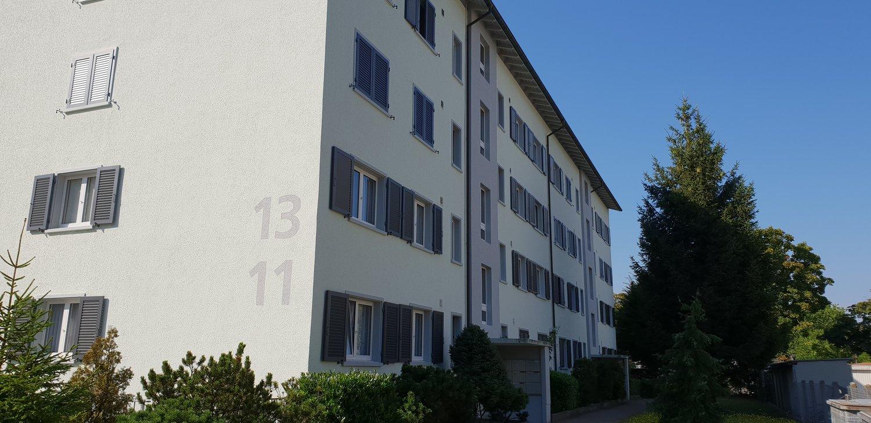 J. J. Ryfellstrasse 11