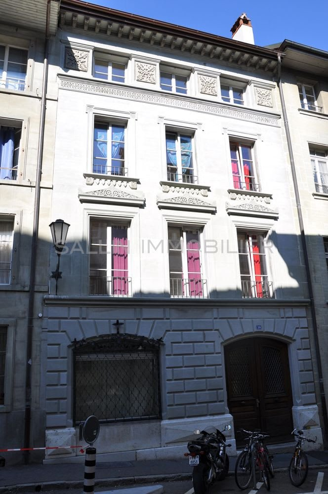 Grand-Rue 39