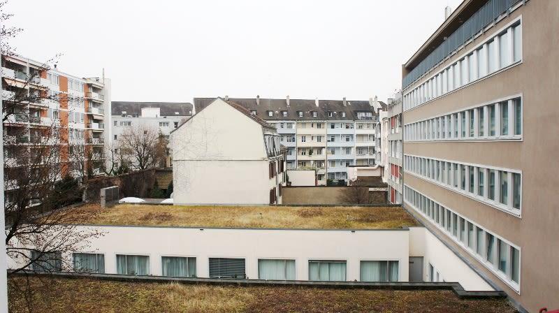 Clarahofweg 28